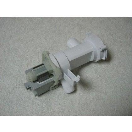 Pompa pralki PF.../WD... (L71B014I1)