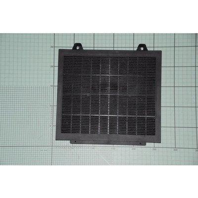 Filtr węglowy mod FWP-03 1160554