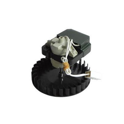Motowentylator 220V 3,5W 1200 (C00252829)