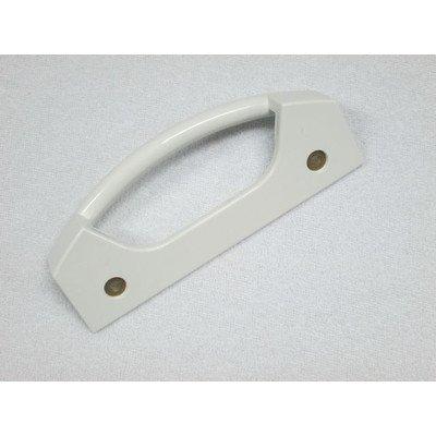 Uchwyt drzwi lodówki 143 mm (5687-38)