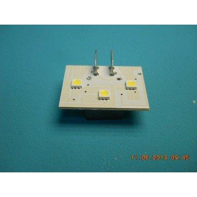 Zespół oświetlenia LED 1031082