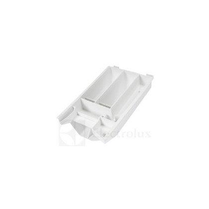 Szuflada na proszek bez frontu do pralki (8996452942817)