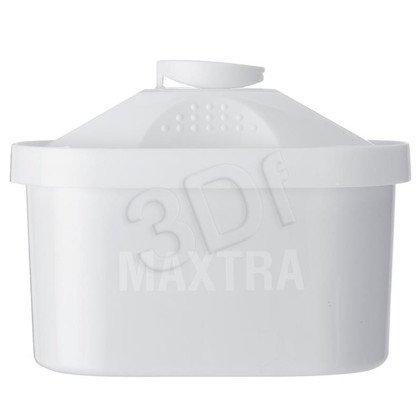 Dzbanek BRITA Marella biała + 4 wkłady
