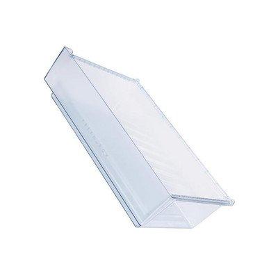 Płytka szuflady do chłodziarki (2675011023)