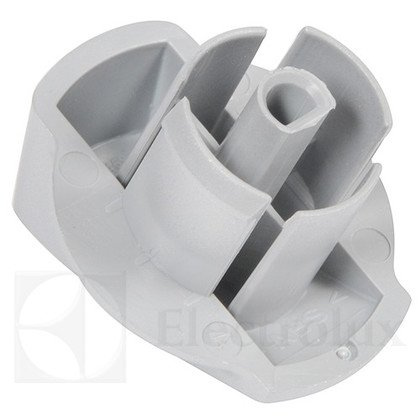 Pokrętła i kontrolki do suszarek Pokrętło wyboru programów do pralki (1324336104)