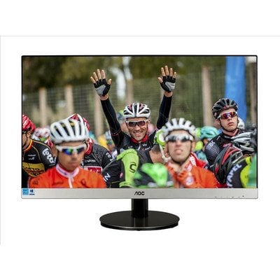 "MONITOR AOC LED 27"" I2769VM"