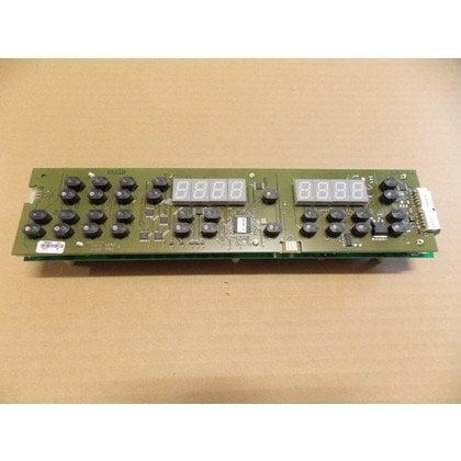 Panel sensor. piek.YS7-2031 I16S (8048146)