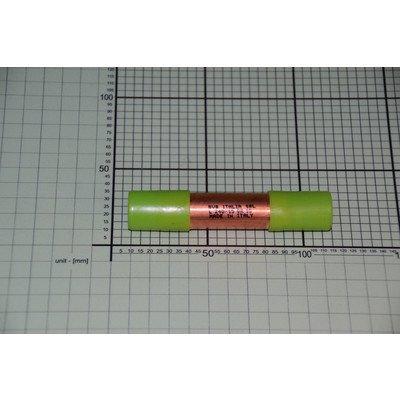 Filtr molekularny (1031103)