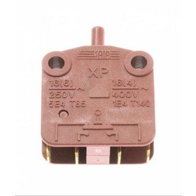 Mikroprzełącznik hydrostatu do zmywarki Electrolux (8996460846000)