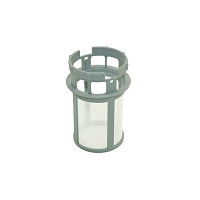 Mikrofiltr zmywarki (C00256571)