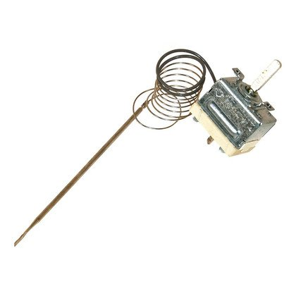 Termostat piekarnika (481927128863)