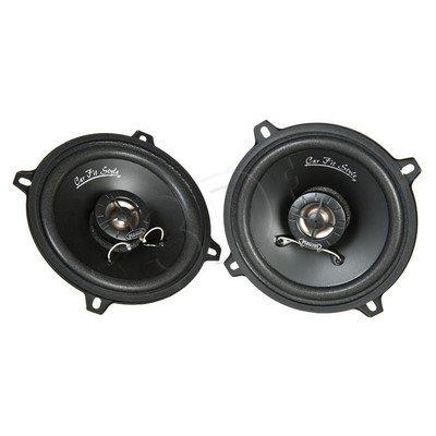 Magnat Głośniki samochodowe Car Fit Style 132