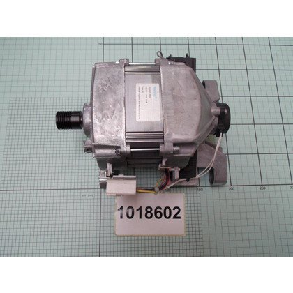 Silnik 380W 1018602