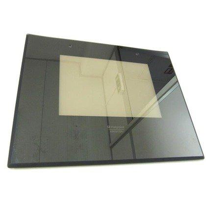Szyba zewnętrzna FD61.1 (MR)/HA (C00258915)
