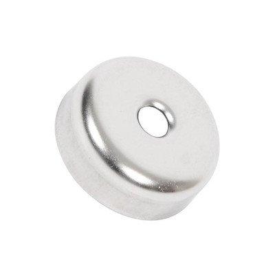 Pierścień tulei szczotki silnika suszarki (1258740032)