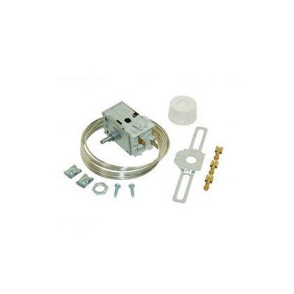 Termostat A13 1000 W-6 (-25/-32; -12/-18,5) l200 Whirlpool (481981728919)