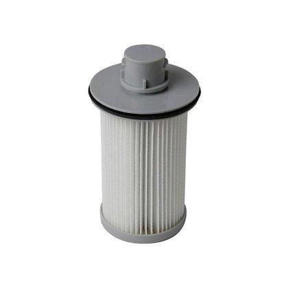 EF78 Zestaw filtrów Hygiene do odkurzacza TwinClean (9001967018)