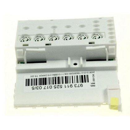 Nieskonfigurowany moduł elektroniczny do zmywarki Electrolux (1113316325)