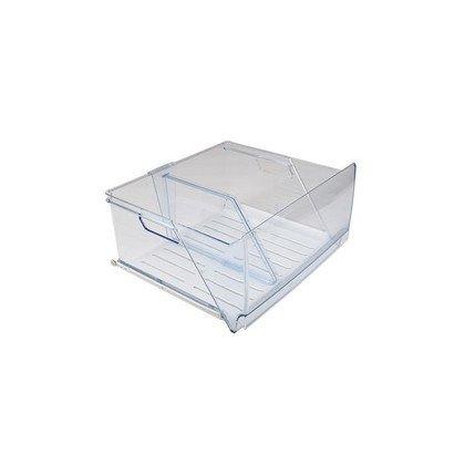 Szuflada do lodówki (2109288015)