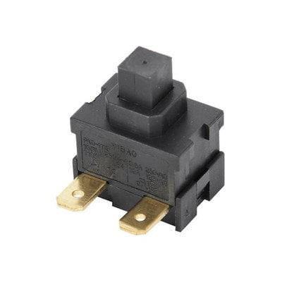Włącznik odkurzacza (2191305040)