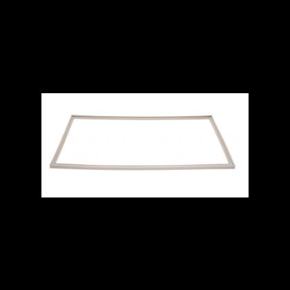 Uszczelka chłodziarki ERB4041 (2426448045)