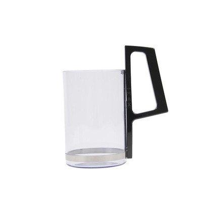 Dzbanek na mleko do ekspresu do kawy (4071397915)