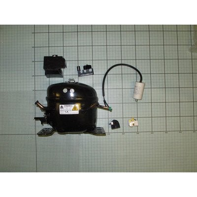 Kompresor HYB60MHU (1033179)