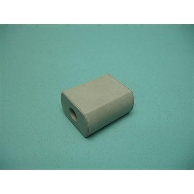 Guma mocująca 50+5-3 St.Sh AKS (8029480)