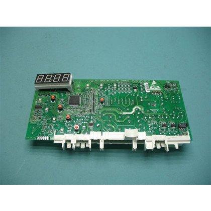 Sterownik PCT5512B412 (8036577)