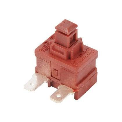 Przełącznik do odkurzacza (10 A) (4055115234)