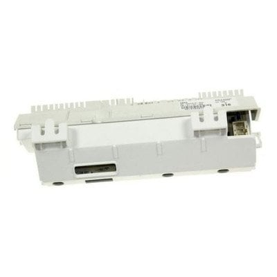 Moduł elektroniczny zmywarki zaprogramowany dolny Whirlpool (481221478822)