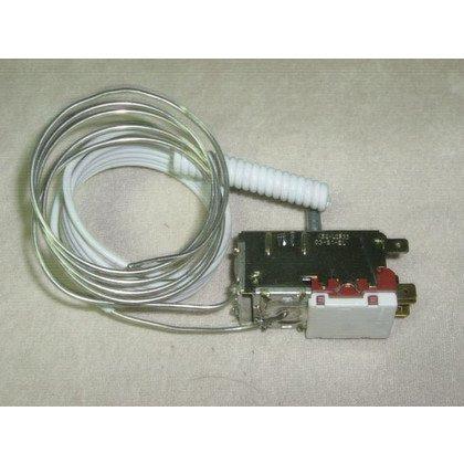 Termostat K52L- 2533 - dwie kapilary (224003)