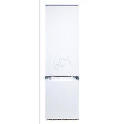 Chłodziarko-zamrażarka Ariston BCB 33 AA E (540x1850x540mm A+)