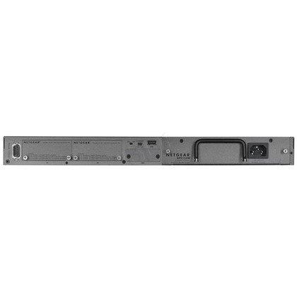 NETGEAR GSM7228S 24xGE 4xSFP 2xSFP+ 10G