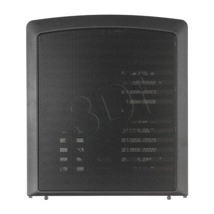 OBUDOWA FRACTAL DESIGN NODE 804 WINDOW USB3.0 CZARNA