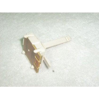 Termostat skokowy PF-700E/900E/1100E (LE1D006A5)
