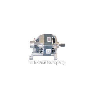 Silnik 1200 obrotów na minutę (C00141663)