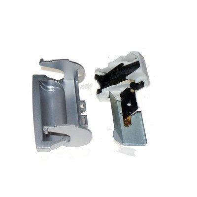 Zamek drzwi do zmywarki Electrolux (4055260345)