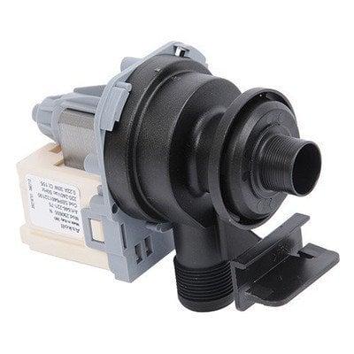 Pompa opróżniająca do zmywarki Electrolux – zamiennik do 8996464036582