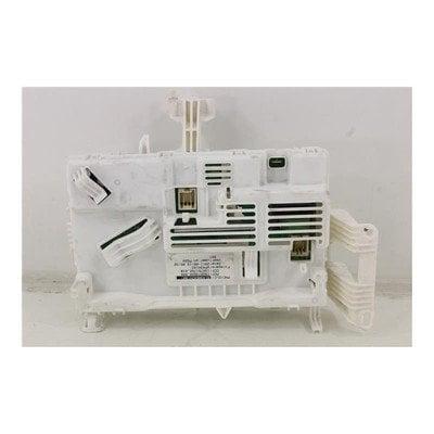 Elementy elektryczne do pralek r Moduł elektroniczny skonfigurowany do pralki Electrolux 973914906424002