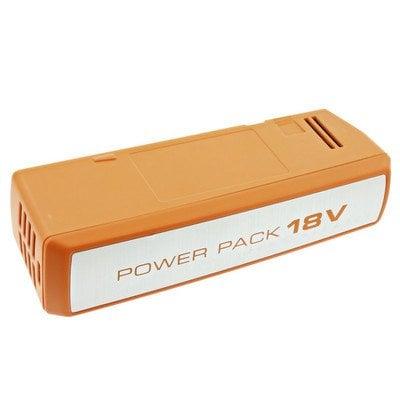 Akumulator do odkurzacza Electrolux (2198319044)