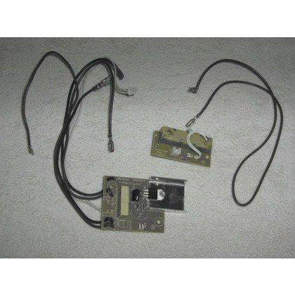 Płytka elektroniki (6012011016)