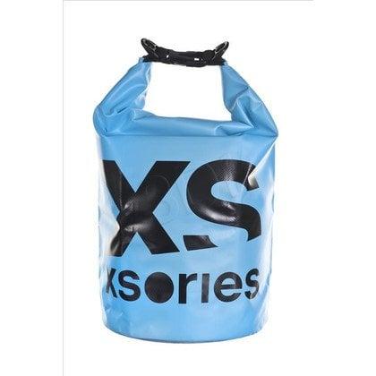 AKCESORIA GOPRO XSORIES STUFFLER 8L BLUE