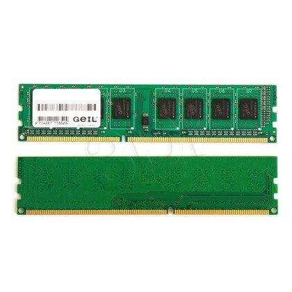 GEIL DDR3 8GB 1333MHZ CL9 OEM