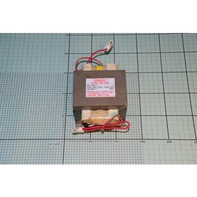 Transformator GAL-800E-4 (1034223)