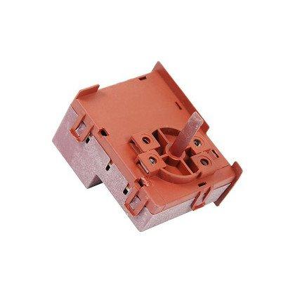 Termostat pralki z funkcją regulacji EWT810 (1321825307)