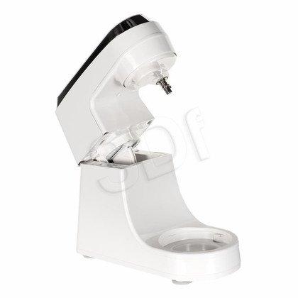 Robot kuchenny MPM MMR-06 (640W)