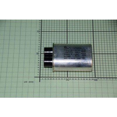 Kondensator wysokiego napięcia (1008403)