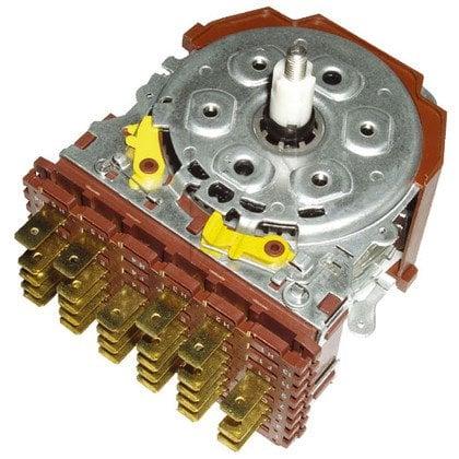 Programator zmywarki EO 5051 Whirlpool (481228218239)