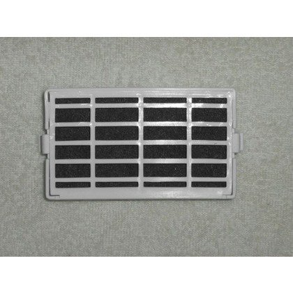 Filtry do lodówek różni producen Filtr antybakteryjny Whirlpool (481248048172)